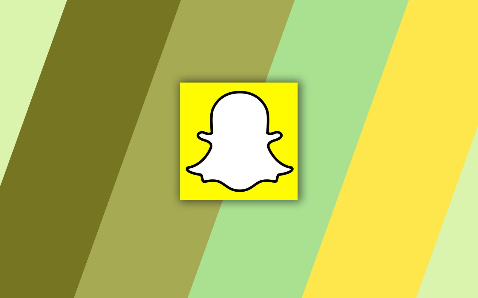 Di mana Emoji Hati Snapchat Saya Pergi?